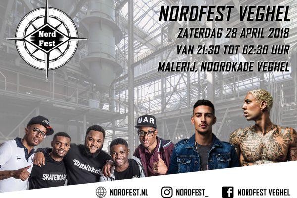 OP - 20171112 nordfest-flyer-v2