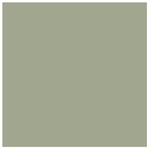 oxrideracademy-Tree_of_Life-green